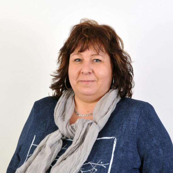 Katarína Tóthová